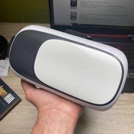 Gogle VR firmy Setty