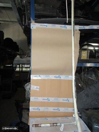Airbag cortina 3M51R14K158AG FORD / C MAX / 2003 / ESQ /