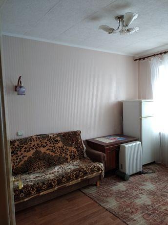 Продам 1-к. м/г кв. в Покотиловке