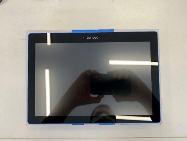 Новий! Планшет Lenovo TB-X103F TAB 1Ram 16SSD Snapdragon 210
