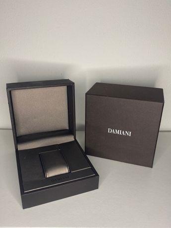 Коробка DAMIANI / Дамиани