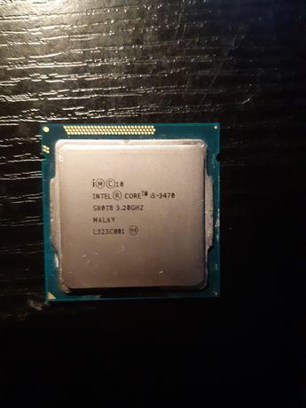 Sprzedam procesor
