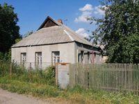 Продам дом в Бабаях
