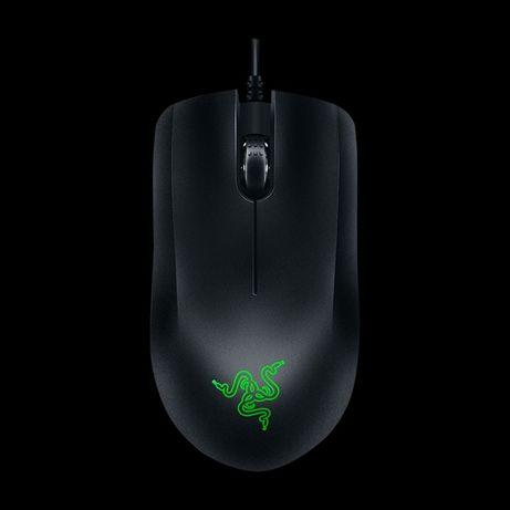 Мышь игровая Razer Abyssus Lite