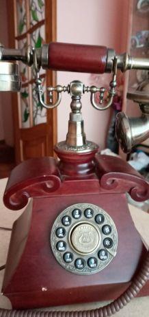 Телефон стационарный б/у