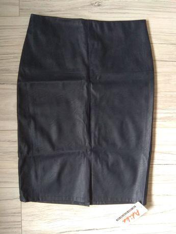 Spódnica roz 40, polskiej firmy Adika