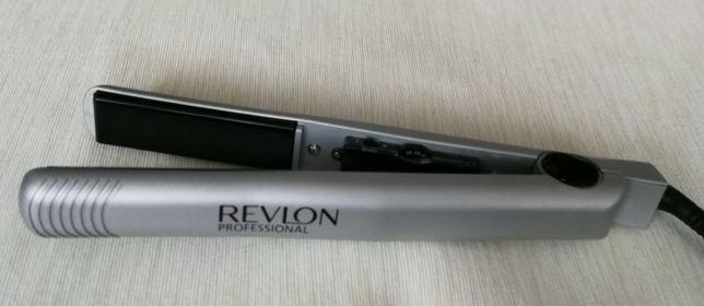 Prostownica REVLON Professional
