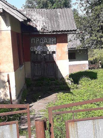 Будинок млинівці