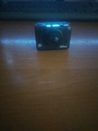 Екшн-камера Qilive Q. 2655