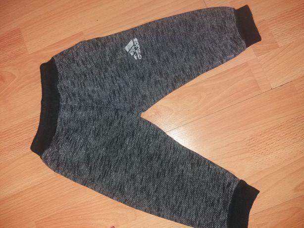 Спортивные штаны спортивні штани