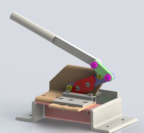 Инженер-конструктор услуги; Інженер-конструктор; проектирование мебели