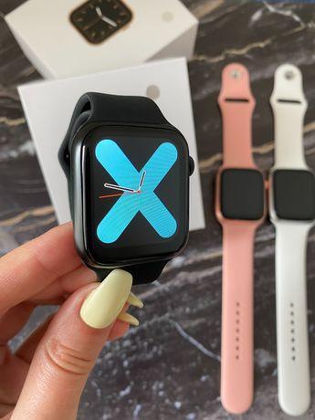 Нас рекомендують !!! W26+ Plus Pro Смарт годинник як Apple watch