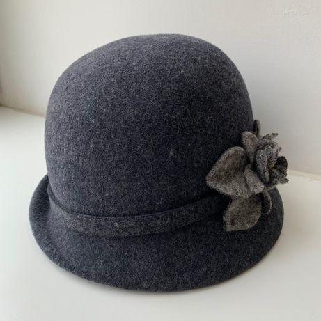 Modissa шляпа новая Brunello Cucinelli