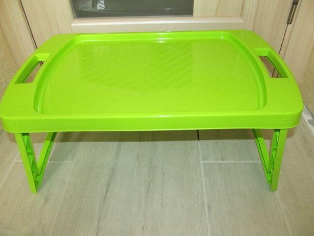 Раскладной столик, стол-поднос