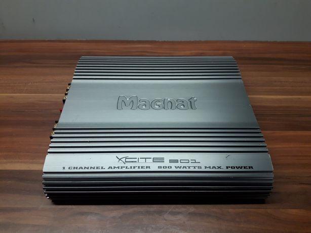 Magnat Xcite 801 monoblock