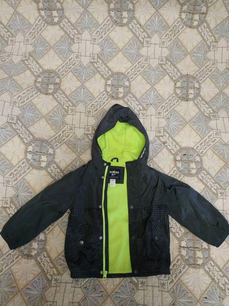 Детская куртка OSH KOSH Bgosh