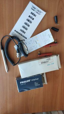 Карандаш для считывания штрих-кода Friatec (Frialen) FRIAMAT