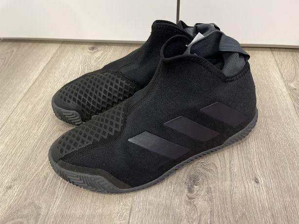 Adidas Stycon Padel