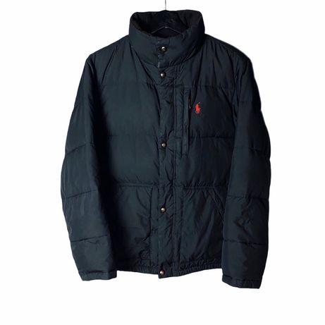 Polo by Ralph Lauren пуковик, куртка