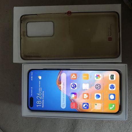 Huawei p40 pro zamiana na iphone X/Xr/Xs