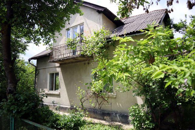 Продам особняк в центрі, 8 сотих землі, вул. Волинська