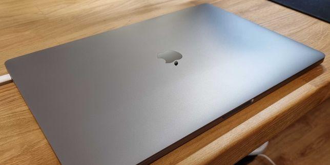 "Apple MacBook Pro 16"" MVVJ2 (Late 2019) Space Gray"