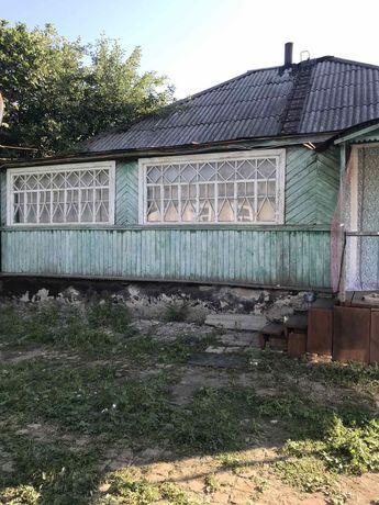 Продам дом!