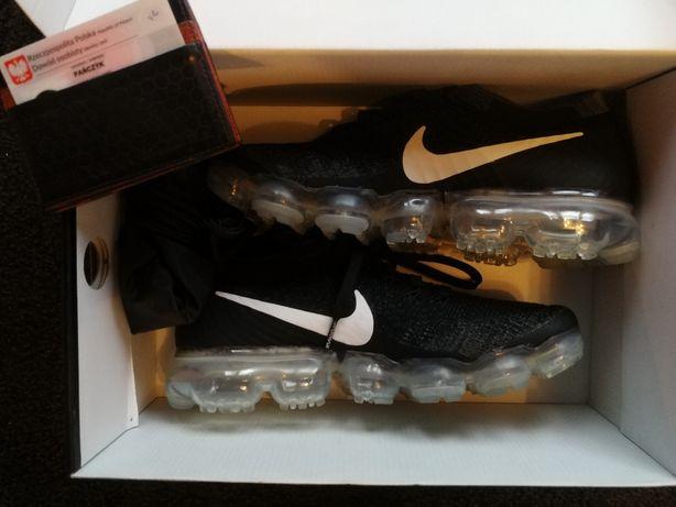 Nowe Nike vapormax 1.0 39/25 cm, airmax plus, air max 95, 97,supreme