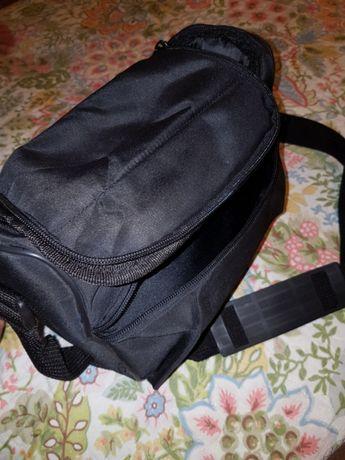 Vendo saco para maquina fotografica/ filmar