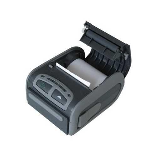 Мобильный принтер чеков мобільний чеків Экселлио Datecs DPP-250 Житомир - изображение 1