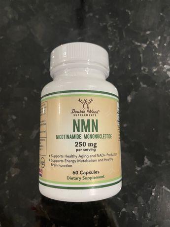 NMN Биологически активная добавка