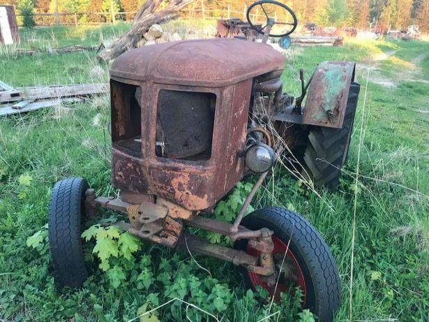 Skup Aut Kazdej Marki Skupujemy auta do 10.000 zł - /Traktory