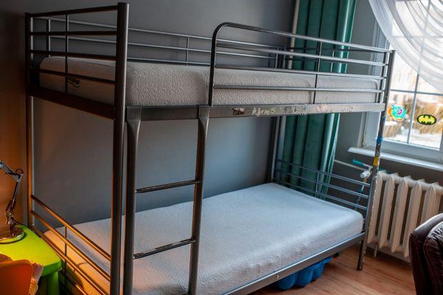 Łóżko IKEA, stan bdb, OKAZJA!!!