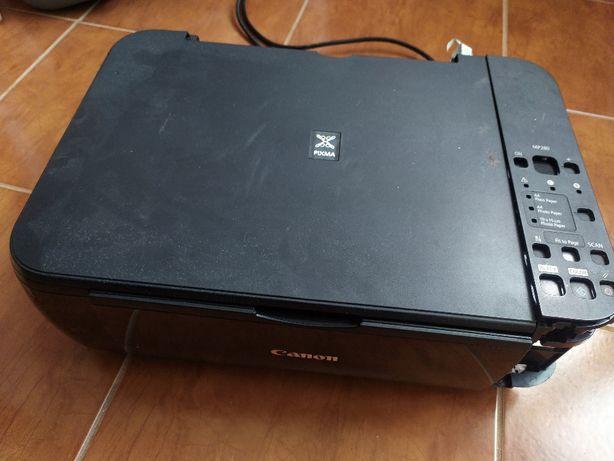 Принтер MP280
