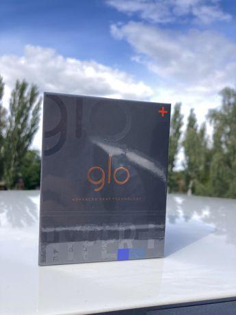 Glo hiper + / Гло / електронная сигарета / нагреватель для стиков