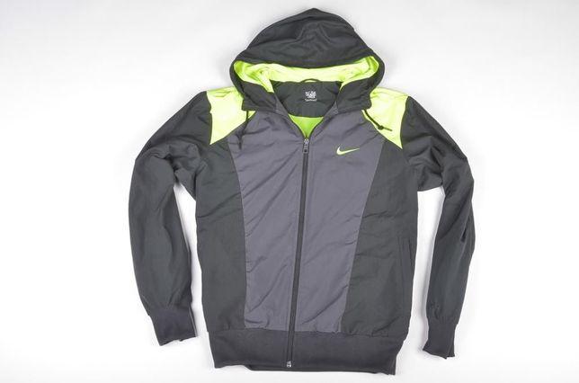 Nike Athletic DEPT
