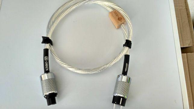 Продам сетевой кабель 1,5 м