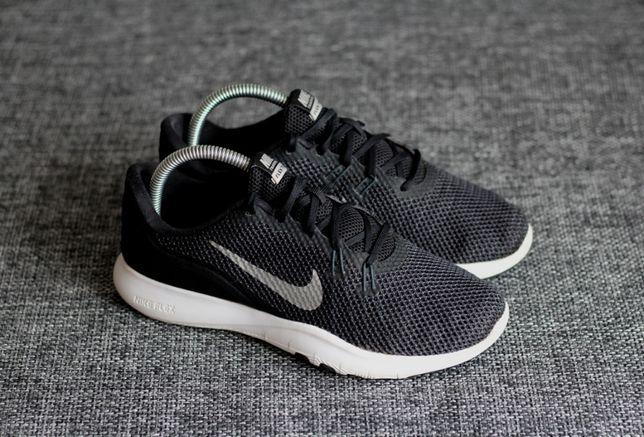 Кросівки Nike Flex Trainer 7 Оригінал 38р