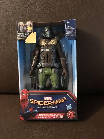 Figura Hasbro Marvel Spider-Man Homecoming - Vulture