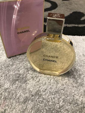 Продам парфюм Chanel Chance