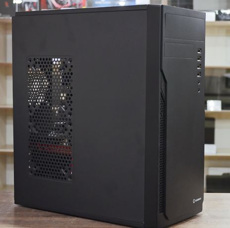 Компьютер(Core i7-3770 3.8ГГц/RAM 16Гб/SSD 120+500Гб/HD 7850 2Гб)TVOYO