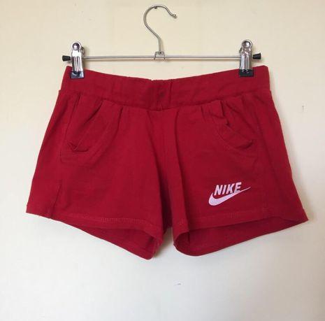 Шорти, шорты, nike, летние шорты