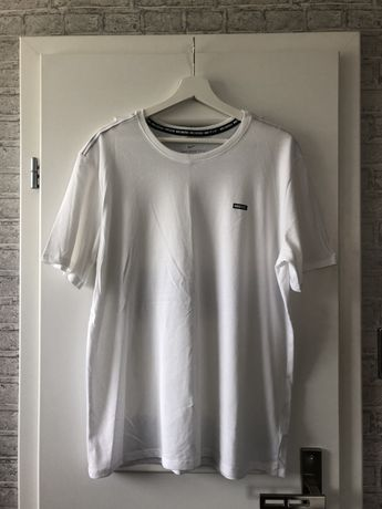 Nike F.C. Tee Shirt