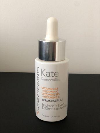 Serum Kate Sommerville z witaminą C 30 ml