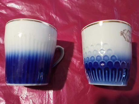 Чашка времён СССР