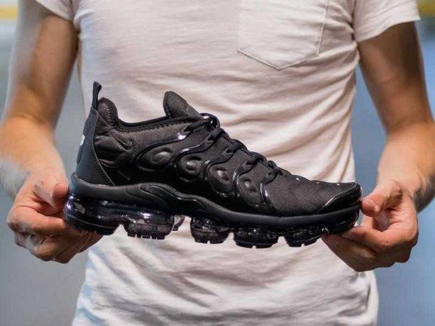 Дропшиппінг Кроссовки Nike обувь адидас самовывоз