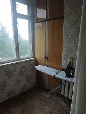 Продам 2х кімнатну квартиру
