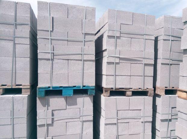 Шлакоблок,відсівоблок(отсевоблок)блок стіновий ,перегородочний