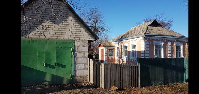 Будинок в м. Богуслав