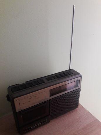 Radio Kasprzak rm121